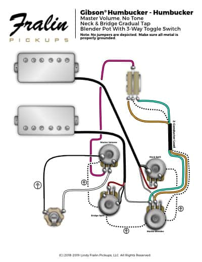 gibson wiring diagram with partial splits and blender jpg