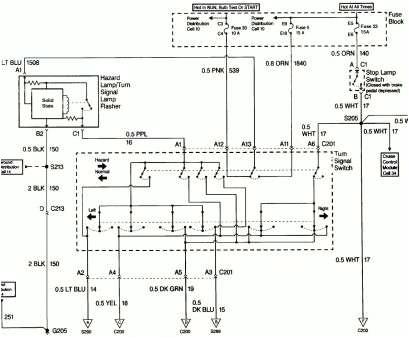 98 chevy brake light switch wiring best 2006 chevy silverado brake gif