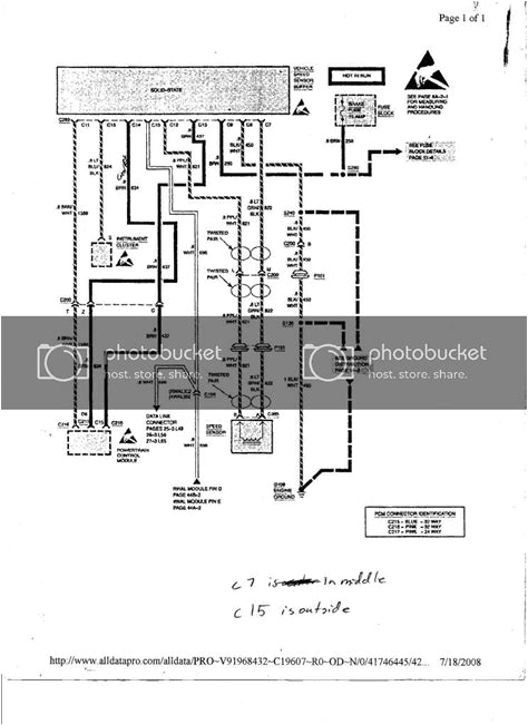 gm cruise control wiring jpg
