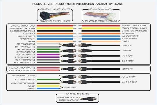 Grand Am Radio Wiring Diagram Wiring Diagram Pioneer Car Stereo Wiring Diagram Free