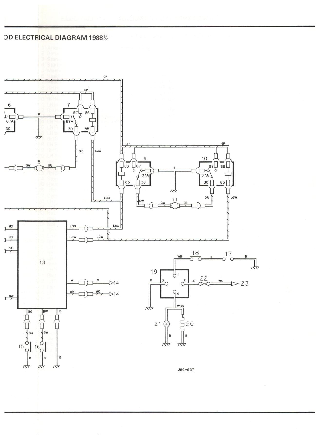 90189d1404865054 hood wiring diagram 002 jpg