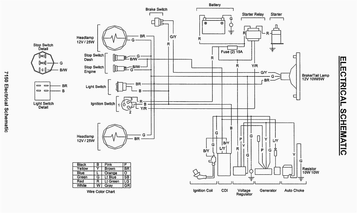 7150 wiring diagram gif