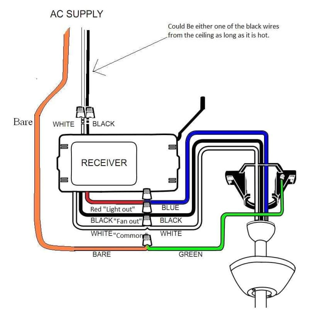 shop harbor breezer four wire 3 speed fan switch at lowescom 151 jpg