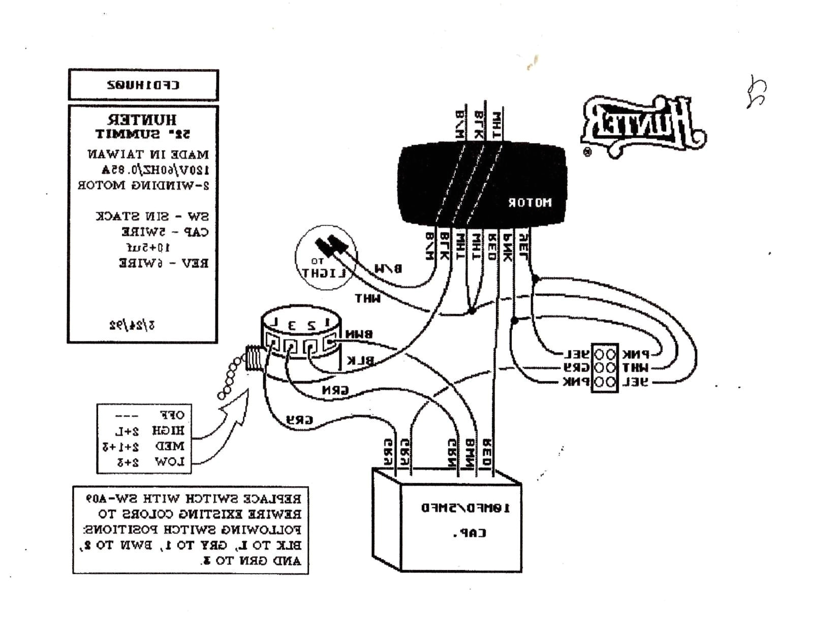 harbor breeze 3 speed fan switch wiring diagram luxury wiring diagram for harbor breeze ceiling fan switch refrence wiring of harbor breeze 3 speed fan switch wiring diagram jpg