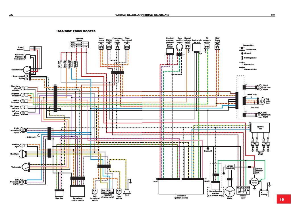 suzuki rv90 wiring diagram wiring diagram jpg