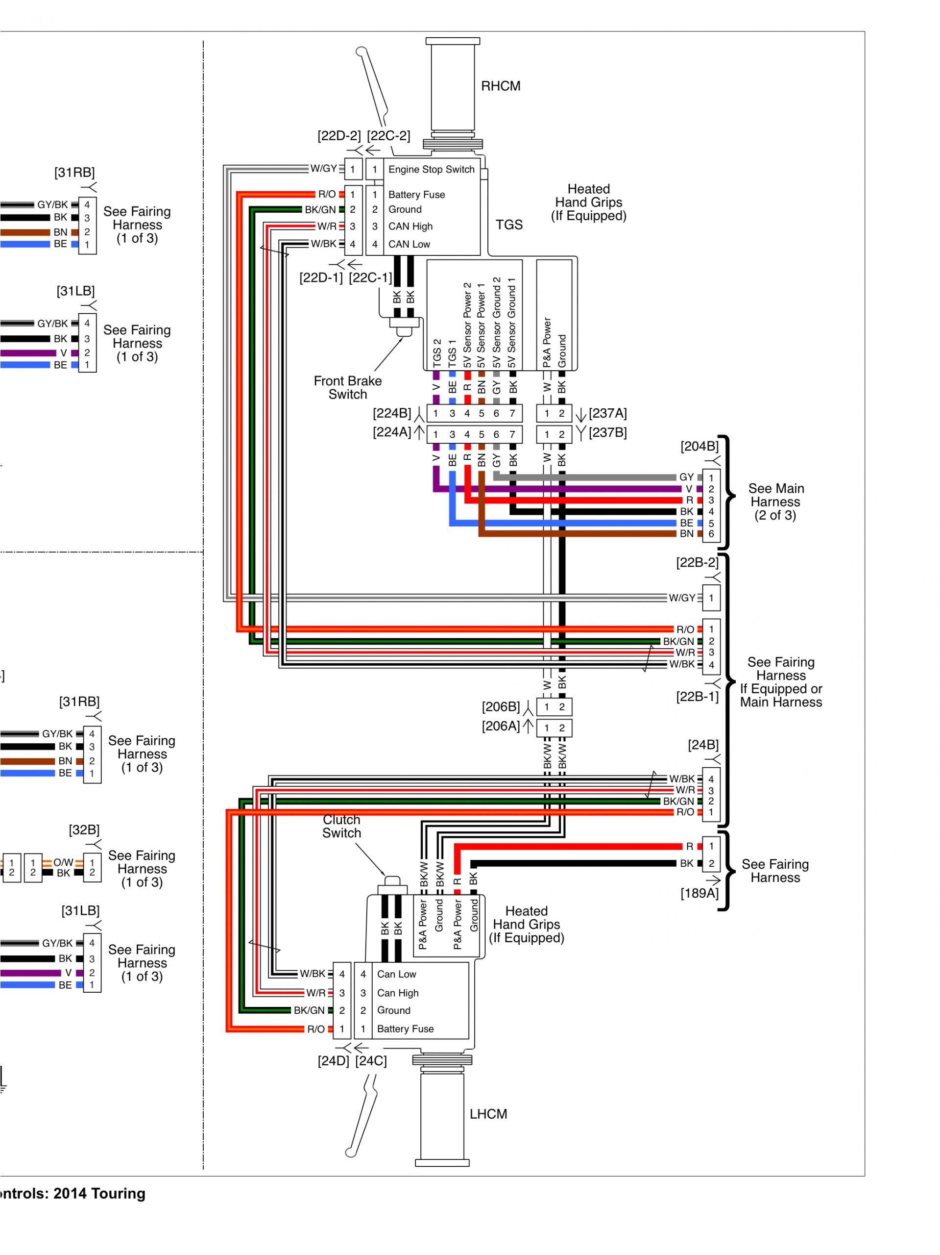 487873d1476494717 right hand controls schematic img 0574 png