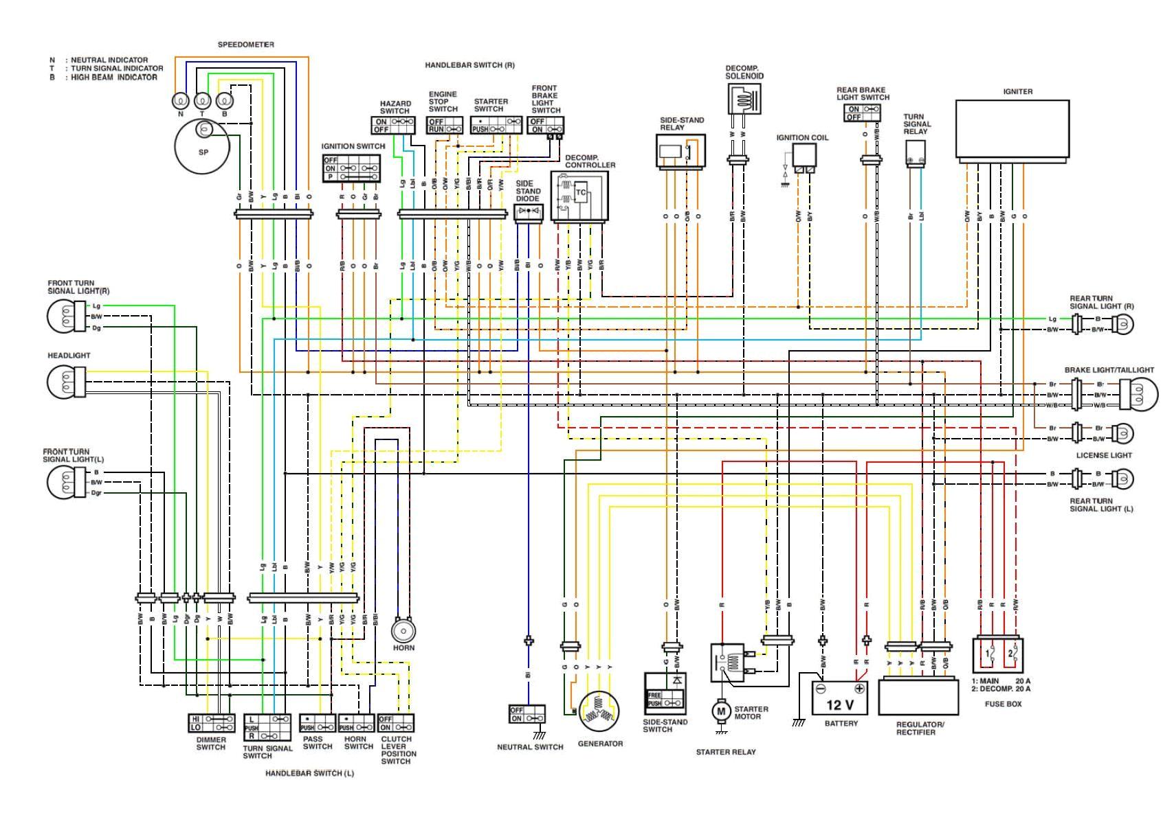 sportster wiring diagram awesome 1980 harley davidson shovelhead wiring diagram of sportster wiring diagram jpg