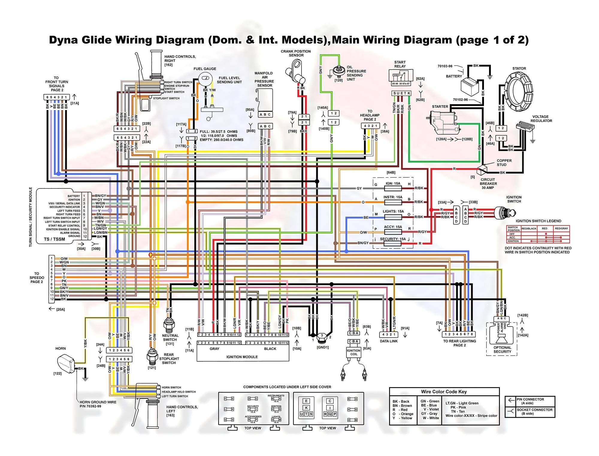 80 kleur en wm 2003 dyna glide wiring diagram dom int models main wiring diagram page 1 of 2 89aa5bfbfe3bdf104c1e84165cbae702feebd8cc jpg