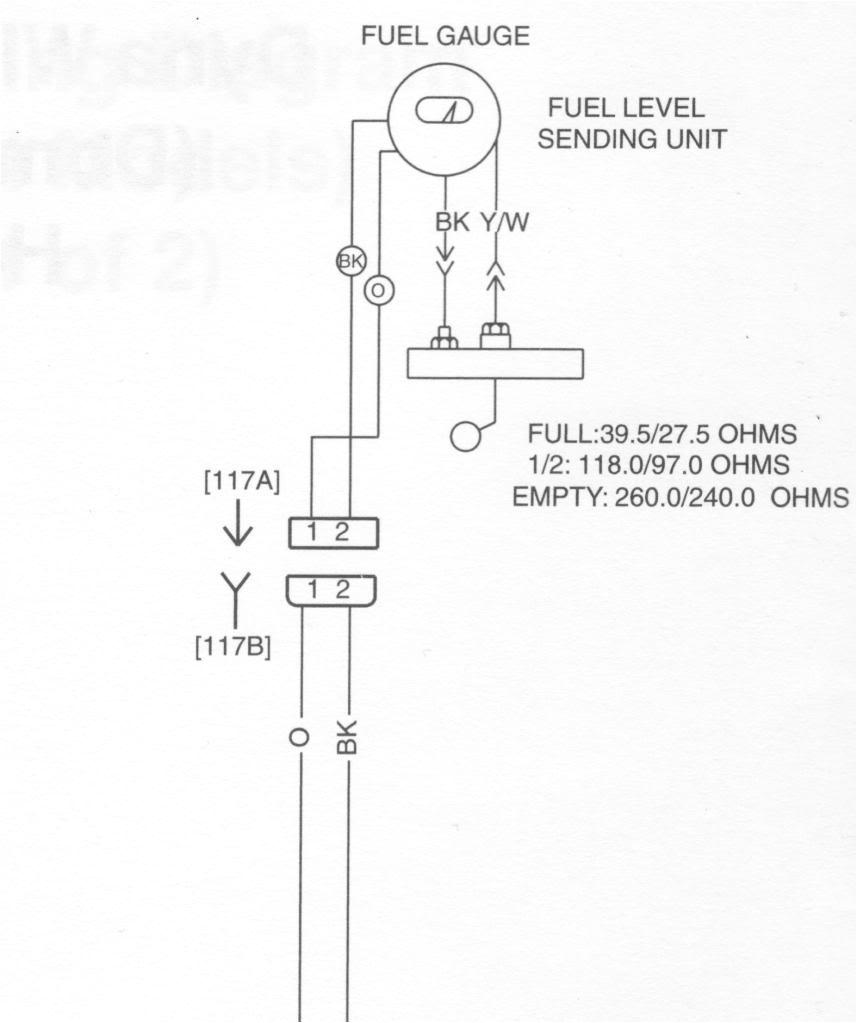 535796d1501492779 fuel gauge wiring confusing 59cf0db7 jpg