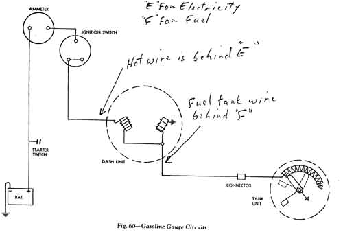 harley fuel gauge wiring diagram basic electronics wiring diagram jpg