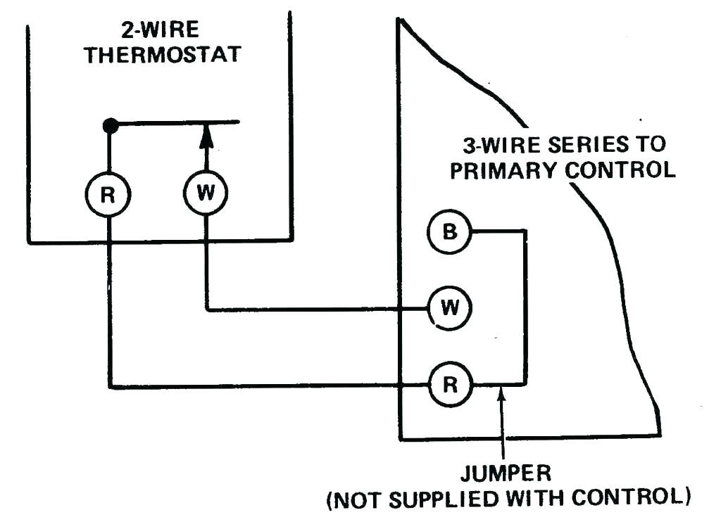 heat only thermostat wiring nest jpg