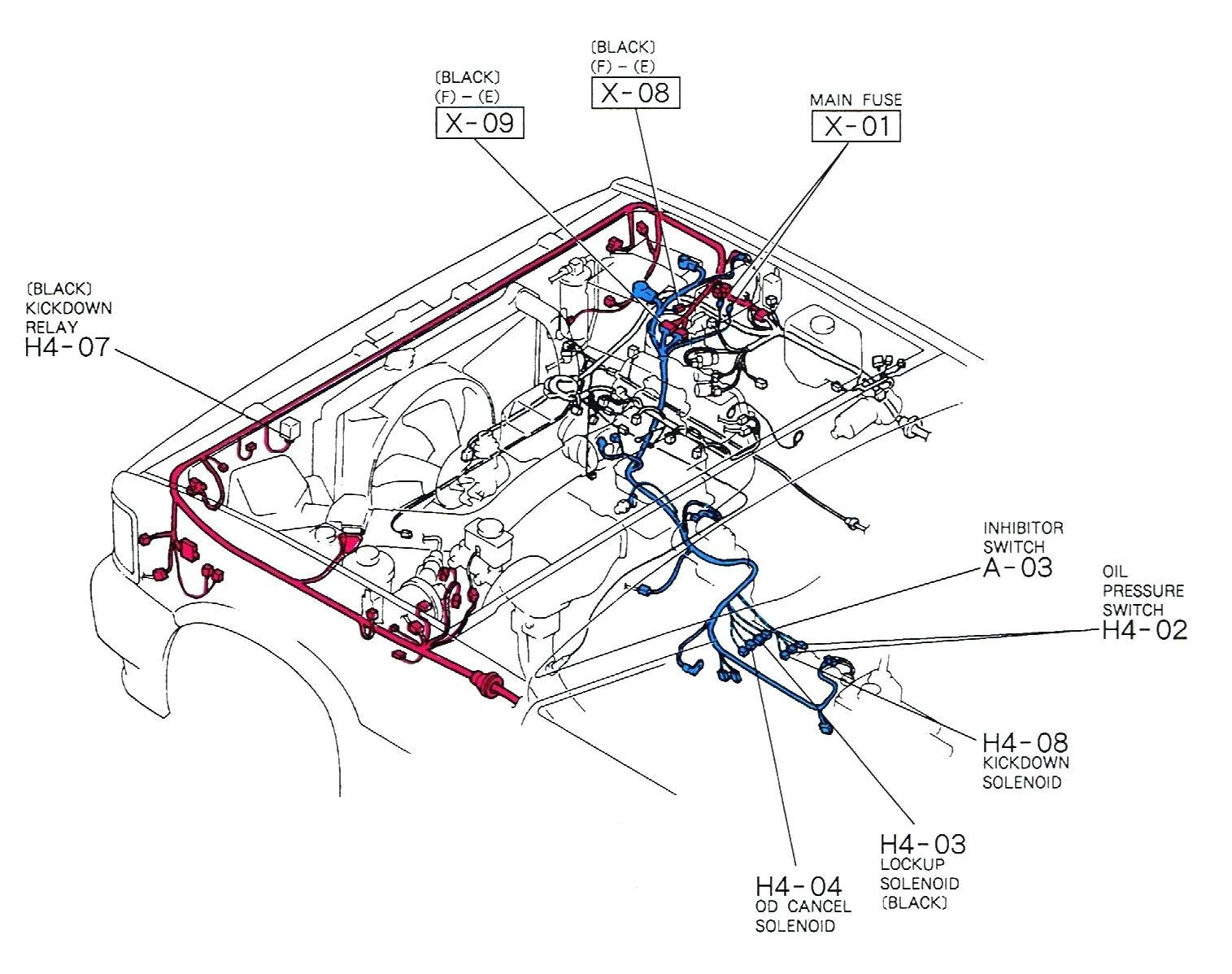 High Pressure sodium Wiring Diagram Bg 0697 150 Watt Halide Lamp Wiring Diagram Wiring Diagram