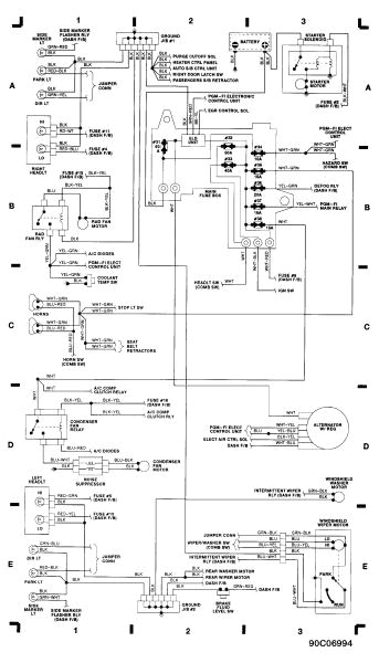 161797d1284597485 wiring diagrams eng comp jpg