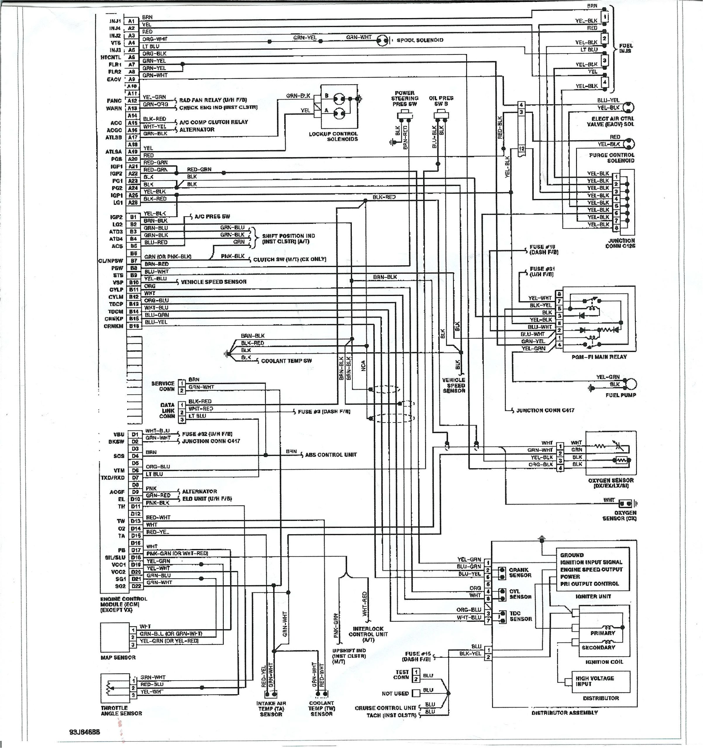 honda civic engine diagram as well 1988 crx wiring diagram database jpg