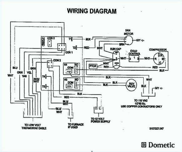 gx390 electric start wiring diagram rate wire center o honda engine jpg