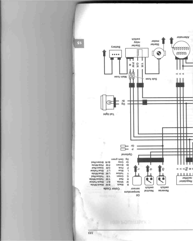 26d1238683155 trx300 wiring diagram needed trx300 2 jpg