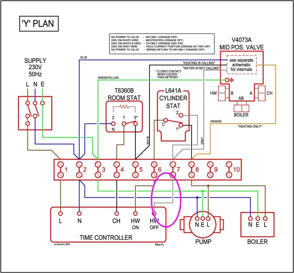 Honeywell 2 Port Zone Valve Wiring Diagram Fcc Honeywell Motorized Zone Valve Wiring Diagram Wiring