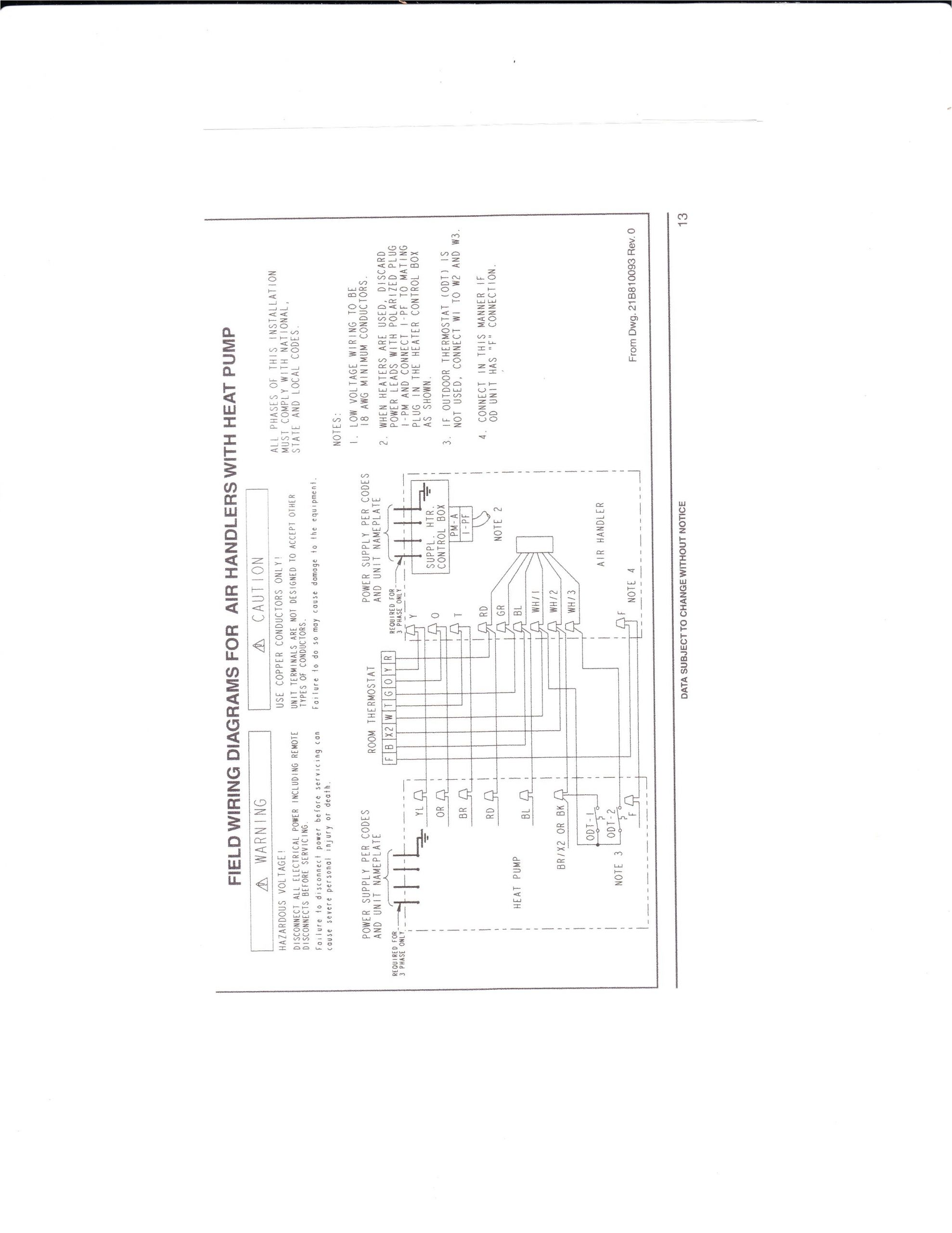honeywell line voltage thermostat wiring diagram beautiful honeywell jpg