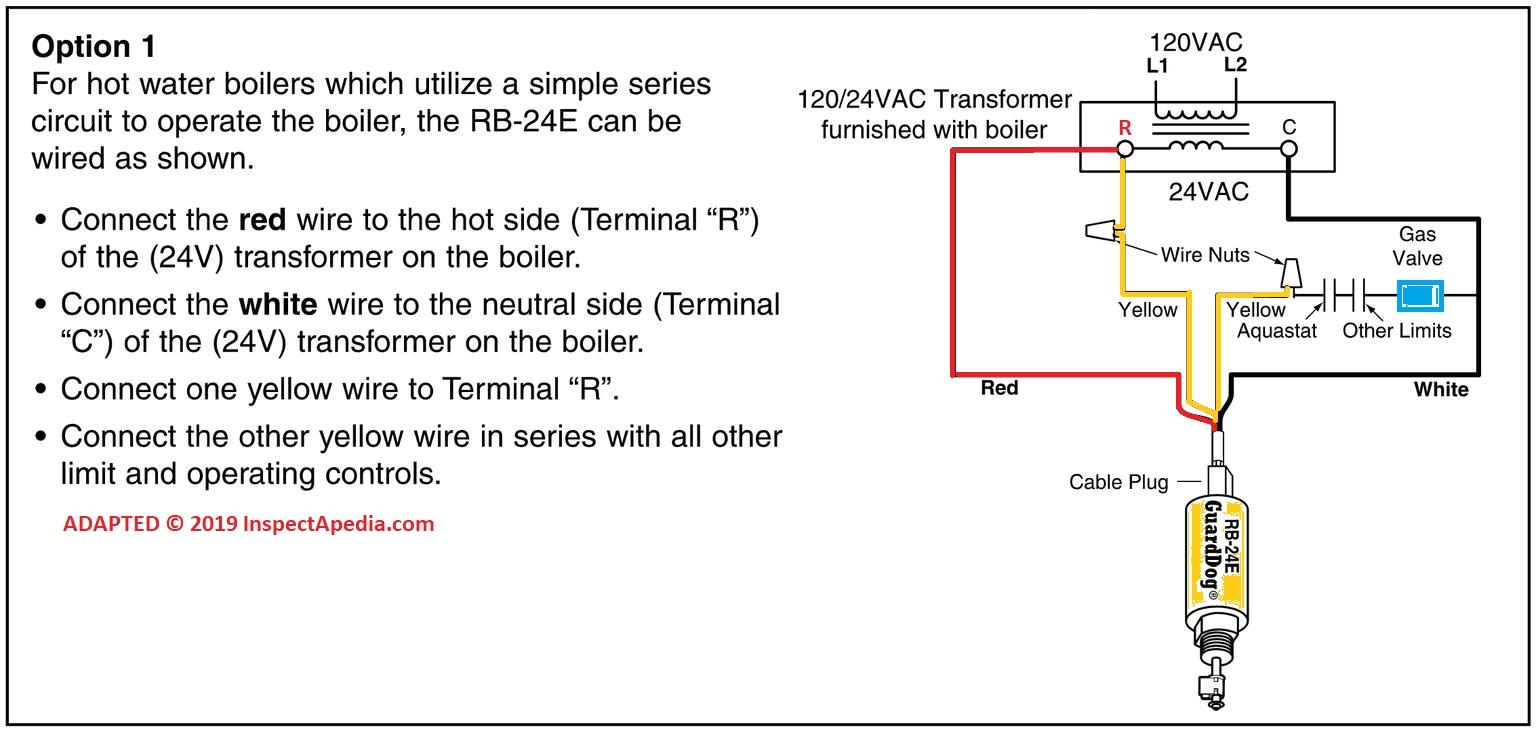 24 vac lwco wiring diagram jpg