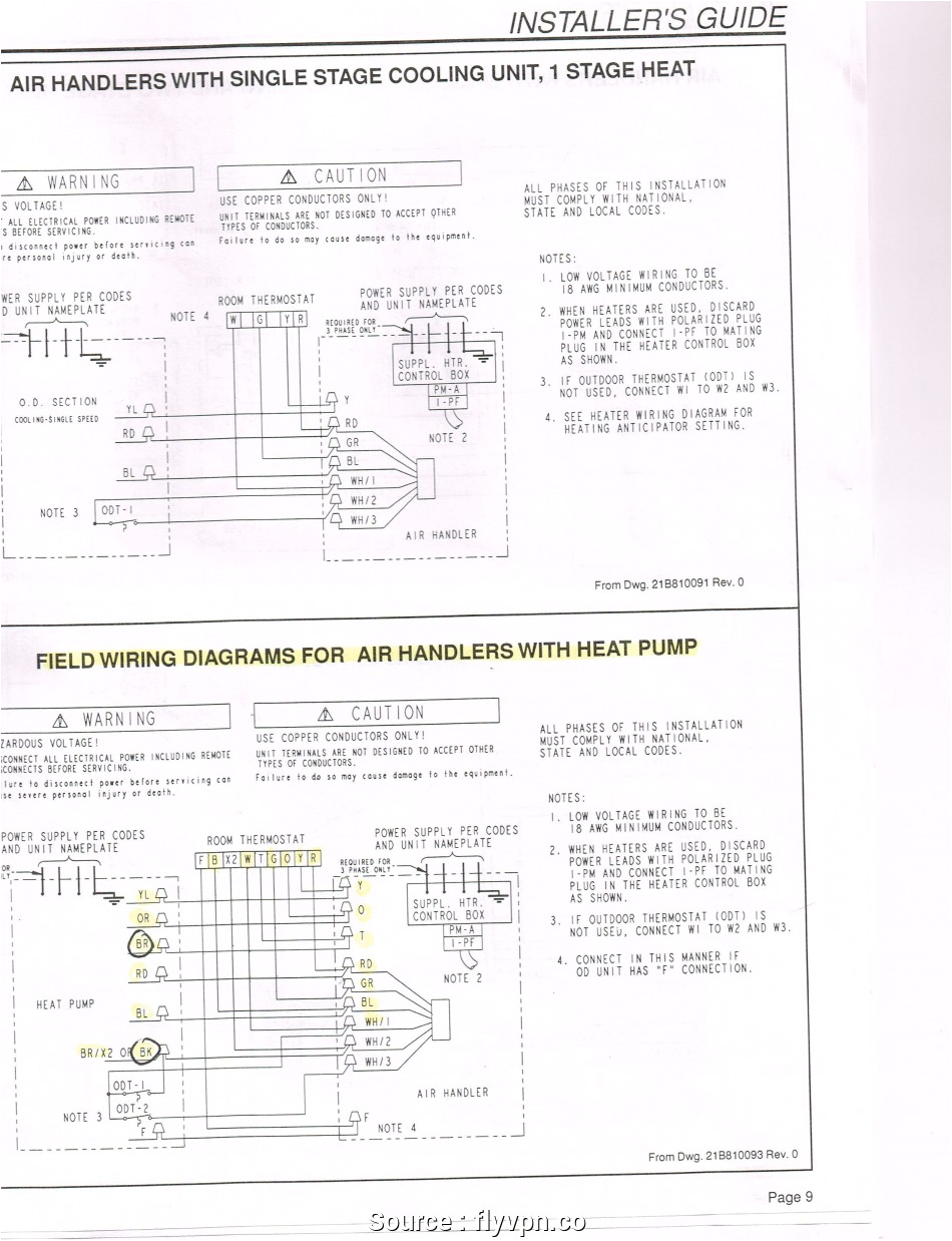 wiring gfci to light switch wiring diagram double light switch archives yourproducthere co rh yourproducthere co gfci switch outlet combo gfci switch outlet combo diagram 42 75060 png