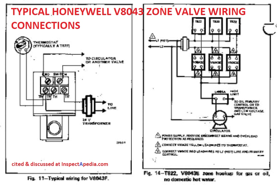 honeywell v8043 zone valve wiring schematic jpg