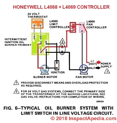 honeywell l4068 wiring 100 iap jpg