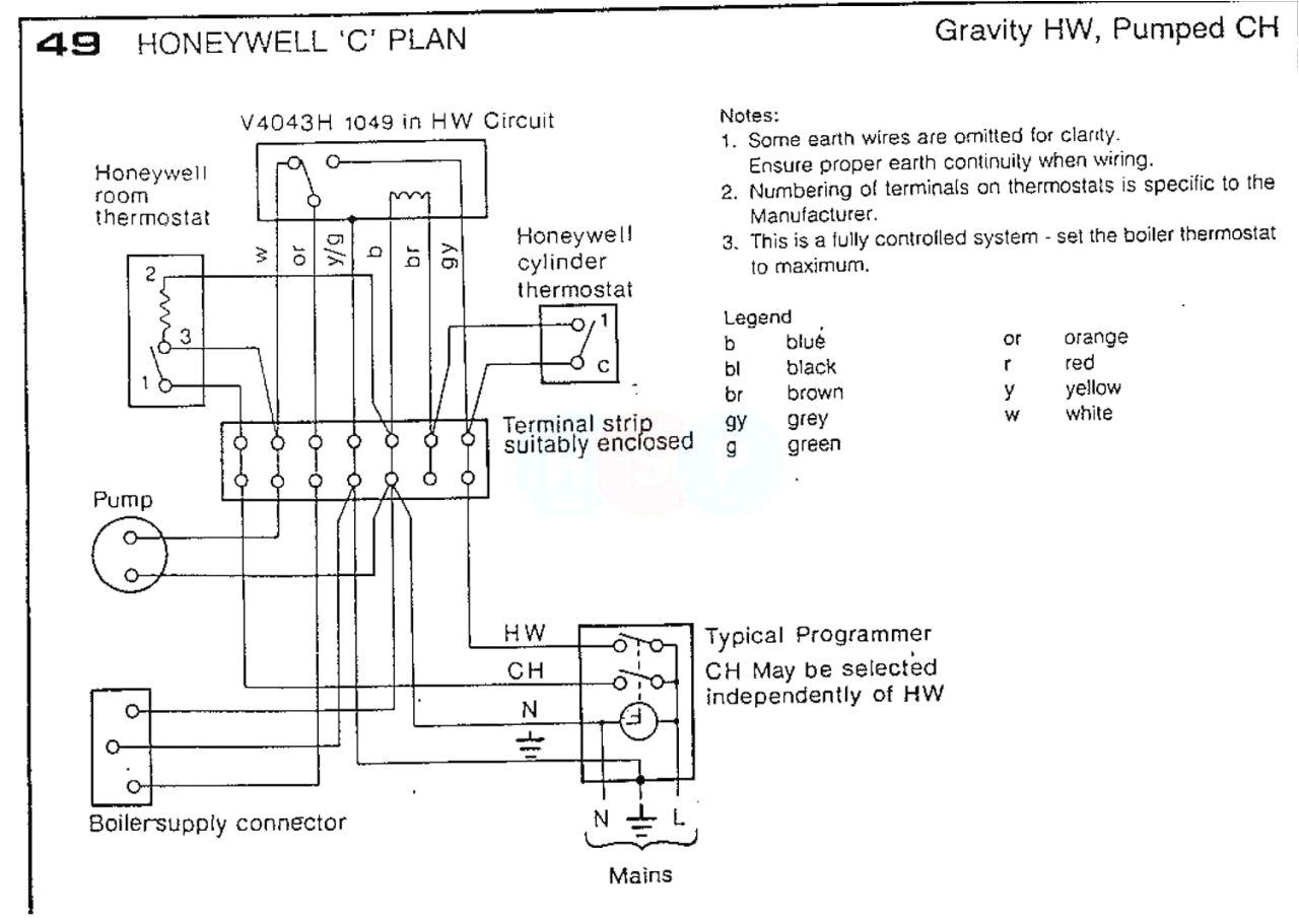 30 oil burner wiring diagram electrical wiring diagram software jpg