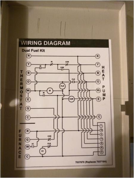 dual fuel heat wiring wiring diagram jpg