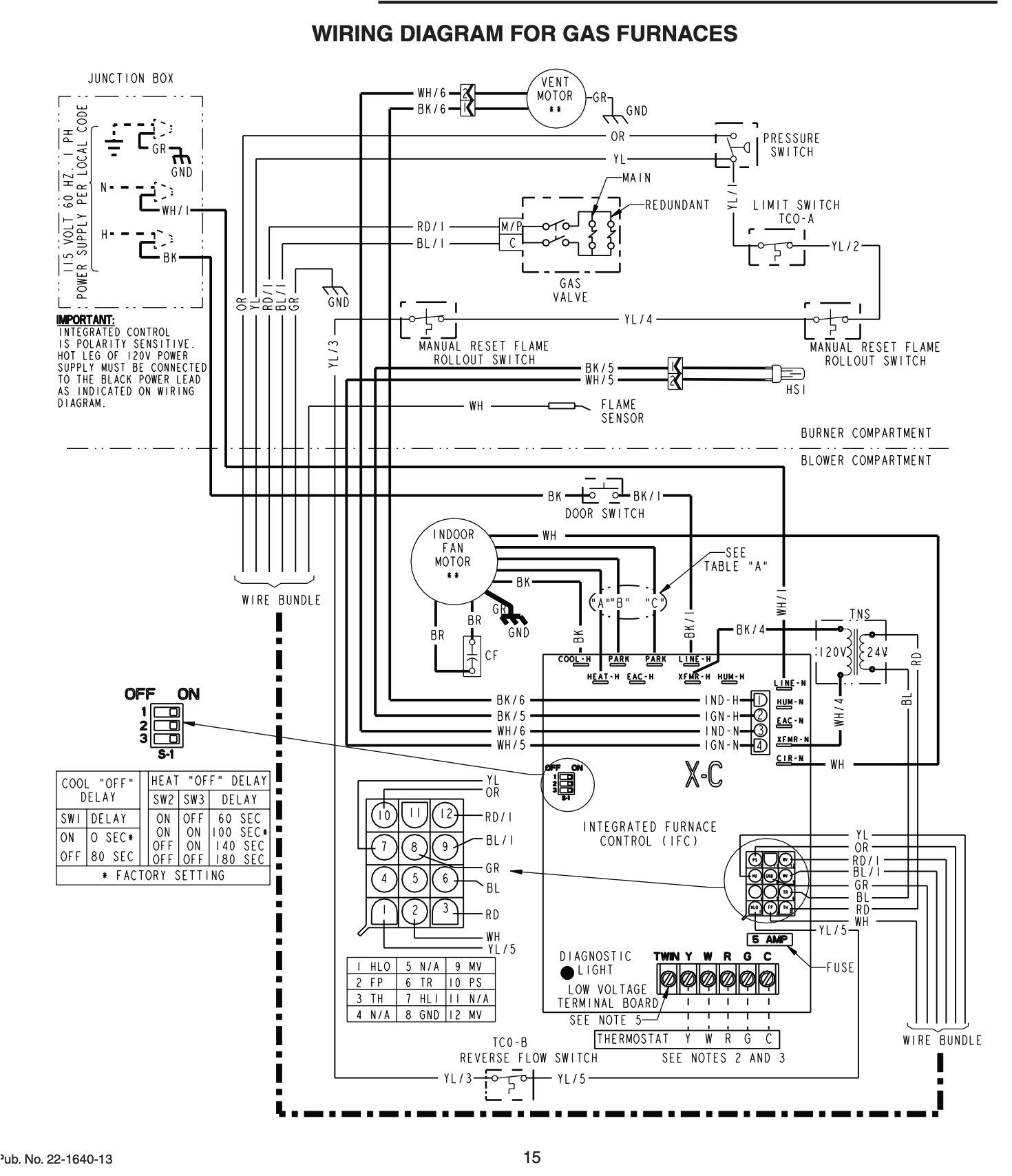 trane xr80 control wiring diagram jpg