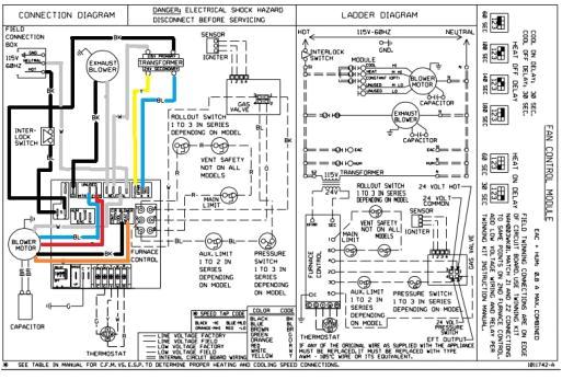 48 honeywell oil furnace troubleshooting honeywell r8184g wiring jpg