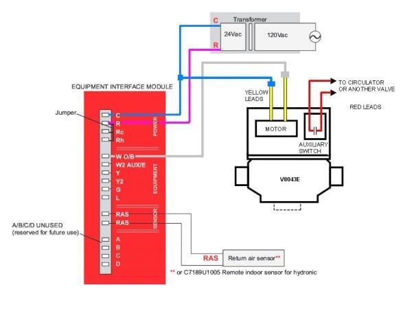 47668d1425747883 help wiring honeywell thm5320r honeywell v8043e1012 zone valve honeywell wireless eim v804e valve jpg