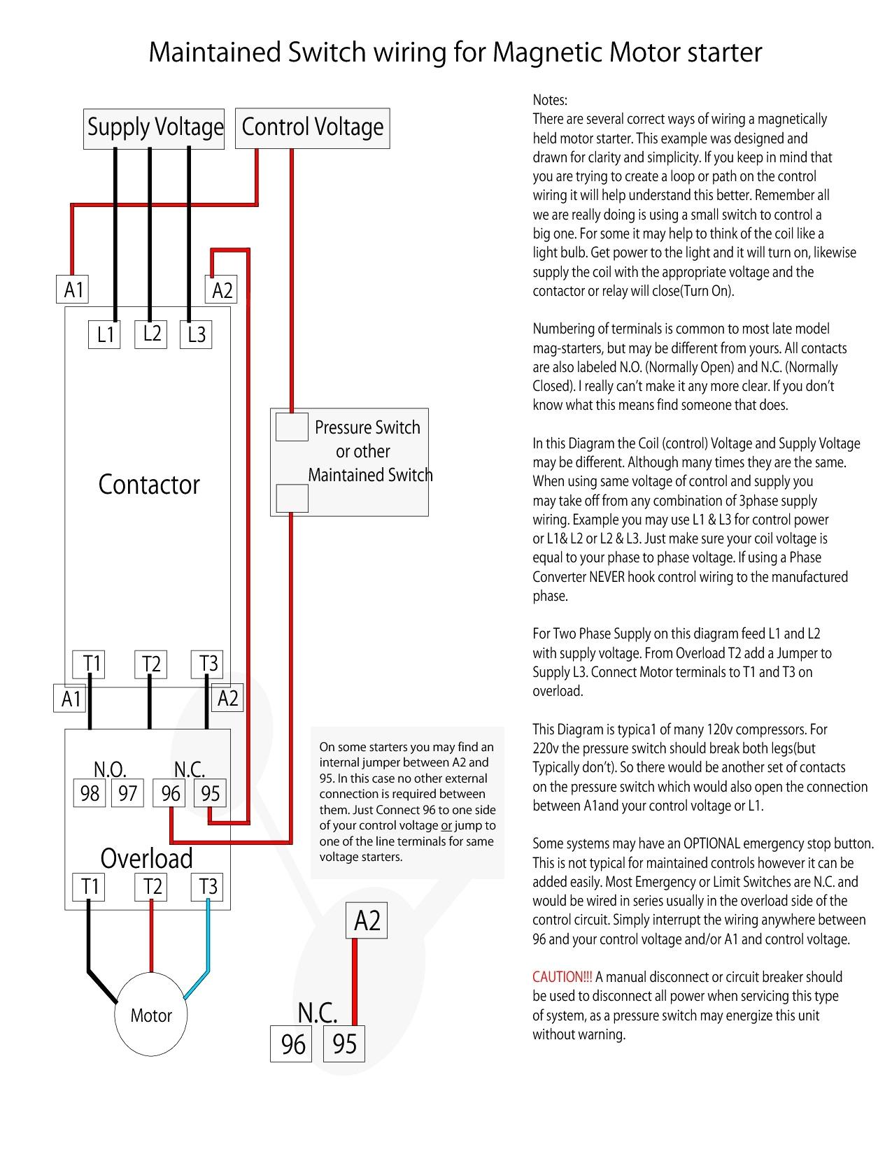 eaton contactor wiring diagram wiring diagram cutler hammer motor starter new cutler hammer contactor wiring diagram 9k jpg