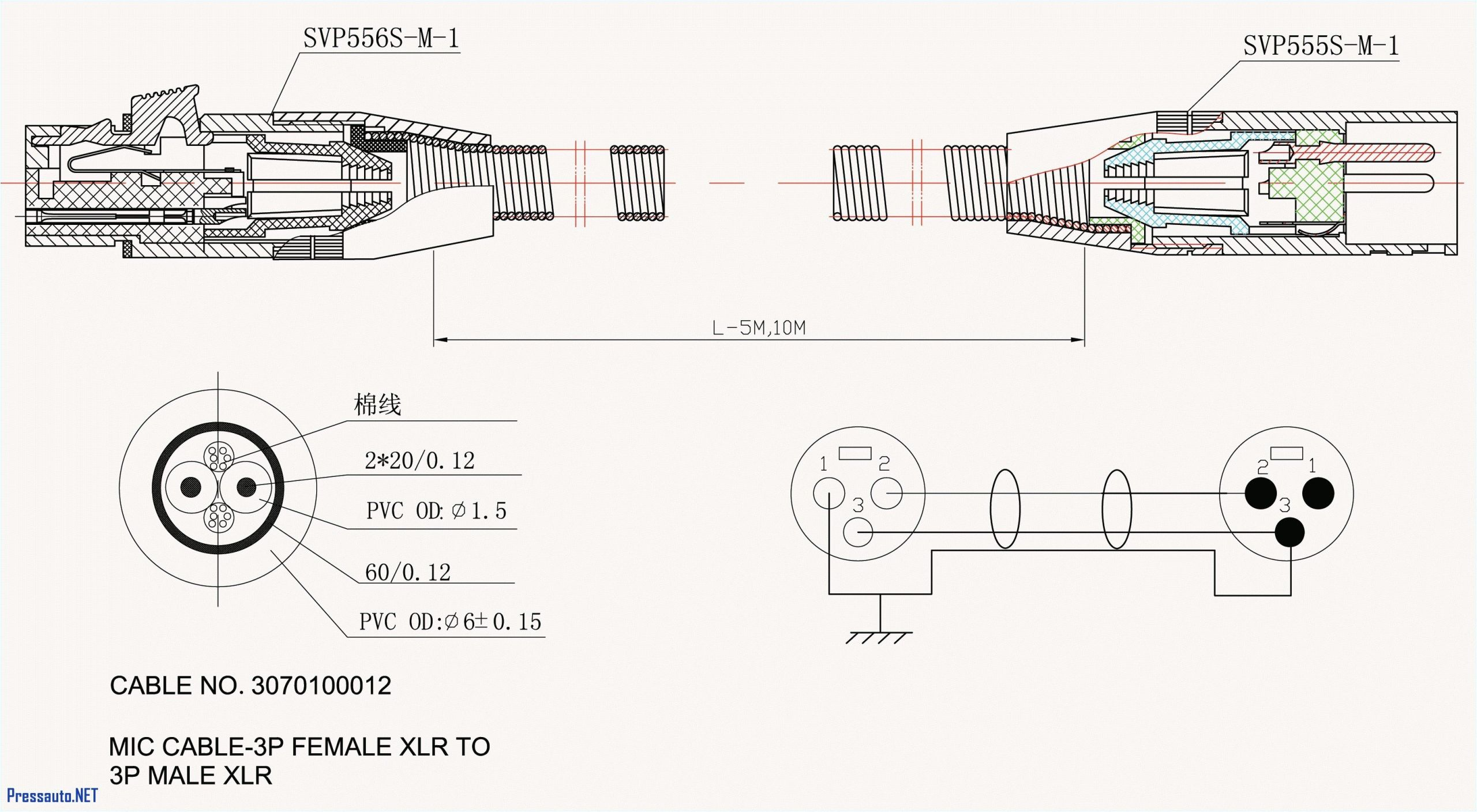 hot tub wiring diagram 60 amp wiring diagram 60 amp disconnect jpg