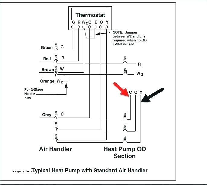 Hot Water Tank Wiring Diagram Dr 7931 Water Heater 240v Wiring Diagram