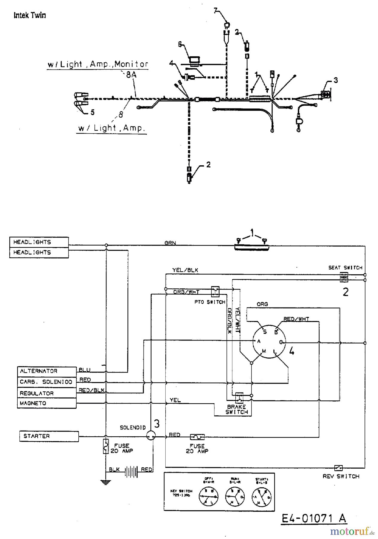 porsche 914 tail light wiring basic electronics wiring diagram jpg
