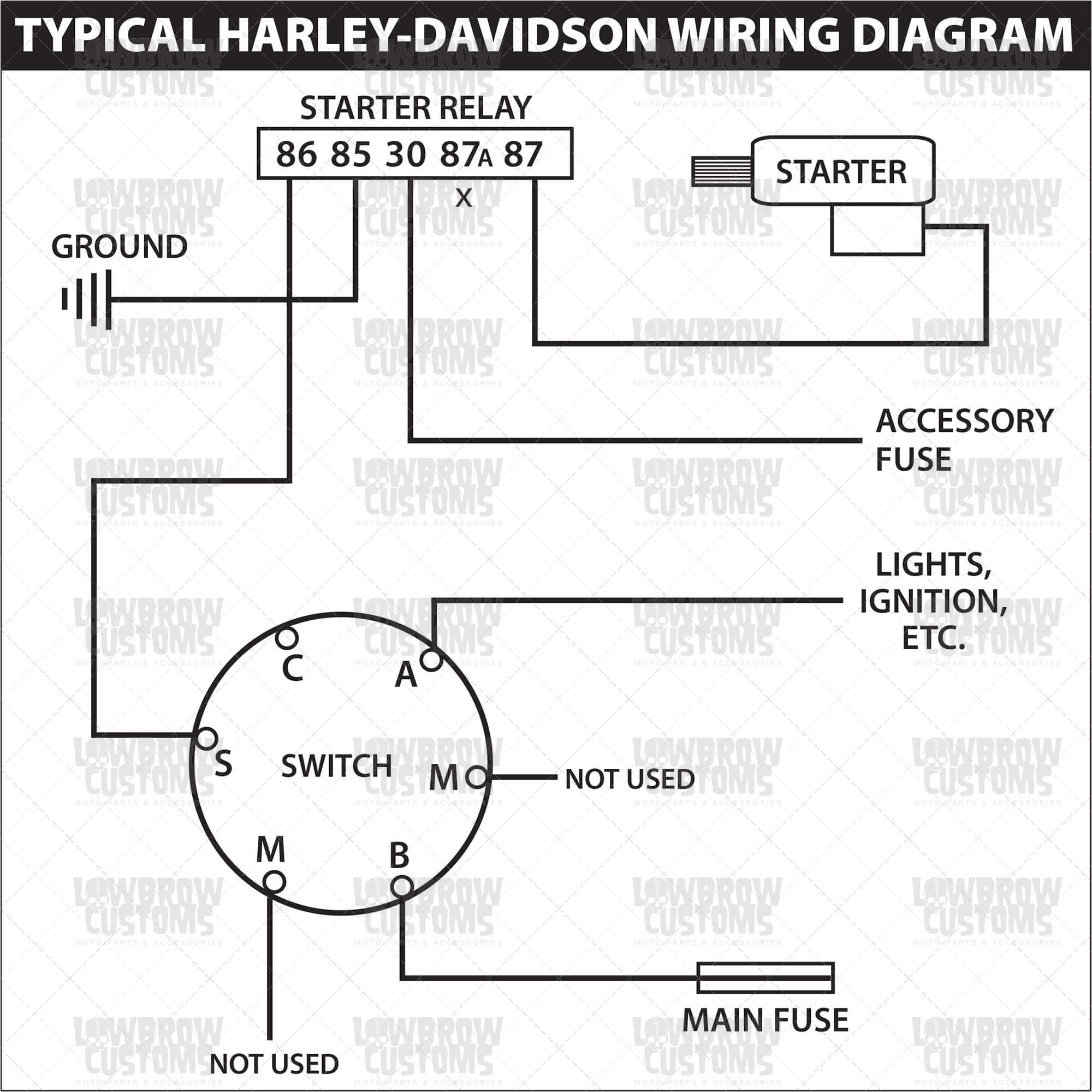 wiring diagram key switch zen templates diagnostics circuits universal ignition circuit wiring inverter circuit using mosfet circuits and symbols dark sensor ldr oscilloscope symbol stereo jpg