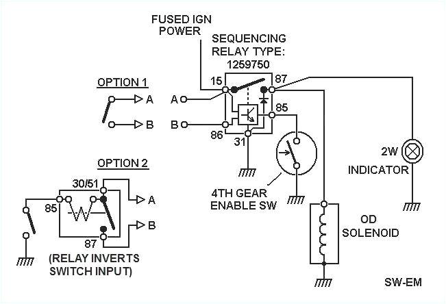 Indicator Flasher Relay Wiring Diagram 3 Pin Relay Wiring Diagram Pro Wiring Diagram