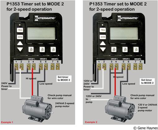 p1353me 2 speed motor3 500 jpg