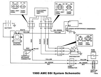 17633d1376111694 duraspark fi install 80 jeep starter jpg