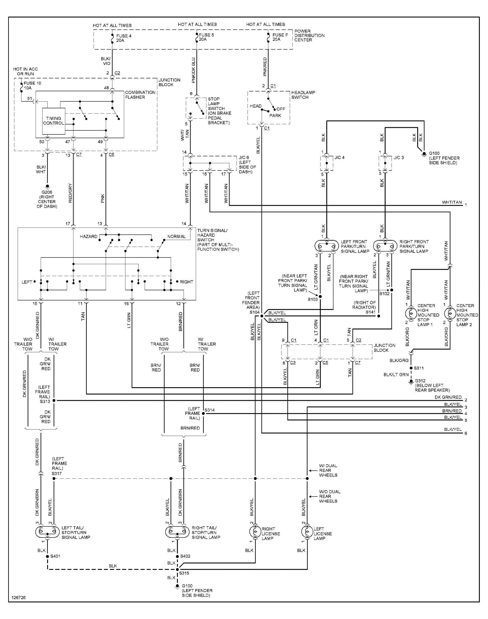 DIAGRAM] Jeep Wrangler Headlight Wiring Diagram For 2010 FULL Version HD  Quality For 2010 - DRESSAGEDIAGRAM.CREAPITCHOUNE.FRdressagediagram.creapitchoune.fr