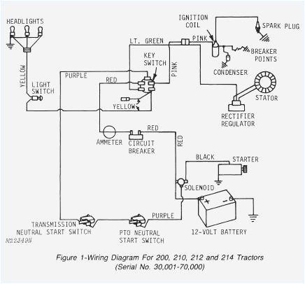 deere 110 headlight wiring diagram wiring diagram read jpg