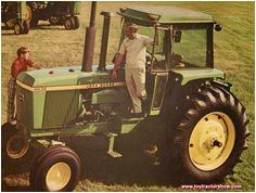 7b19e67a63b85bc701d65ddf7d6acd91 farm pictures john deere equipment jpg