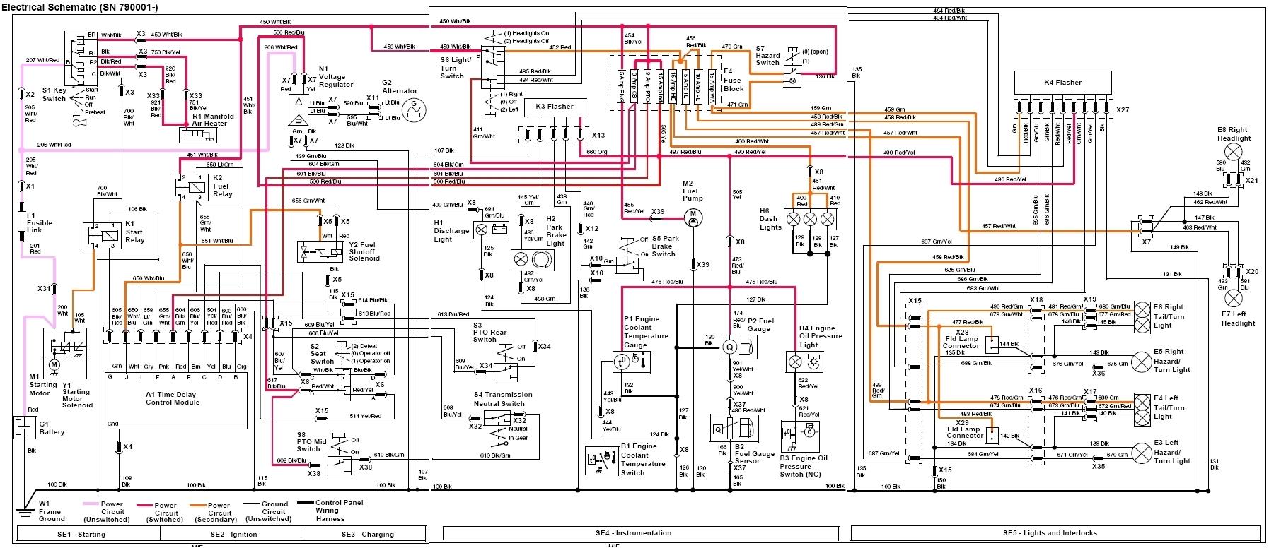 301887d1360289585 john deere 3005 wiring diagram 790001esch jpg