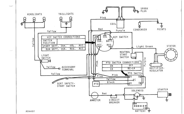 318 time delay control module issues jpg