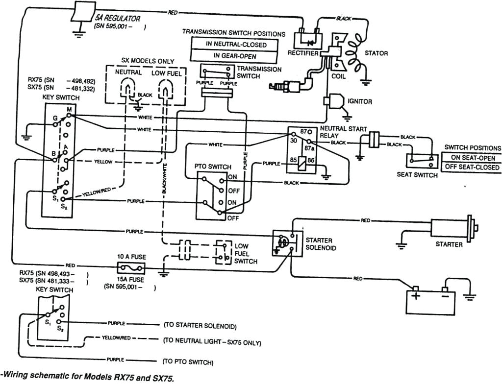 wiring diagram cub cadet 1215 wiring library jpg