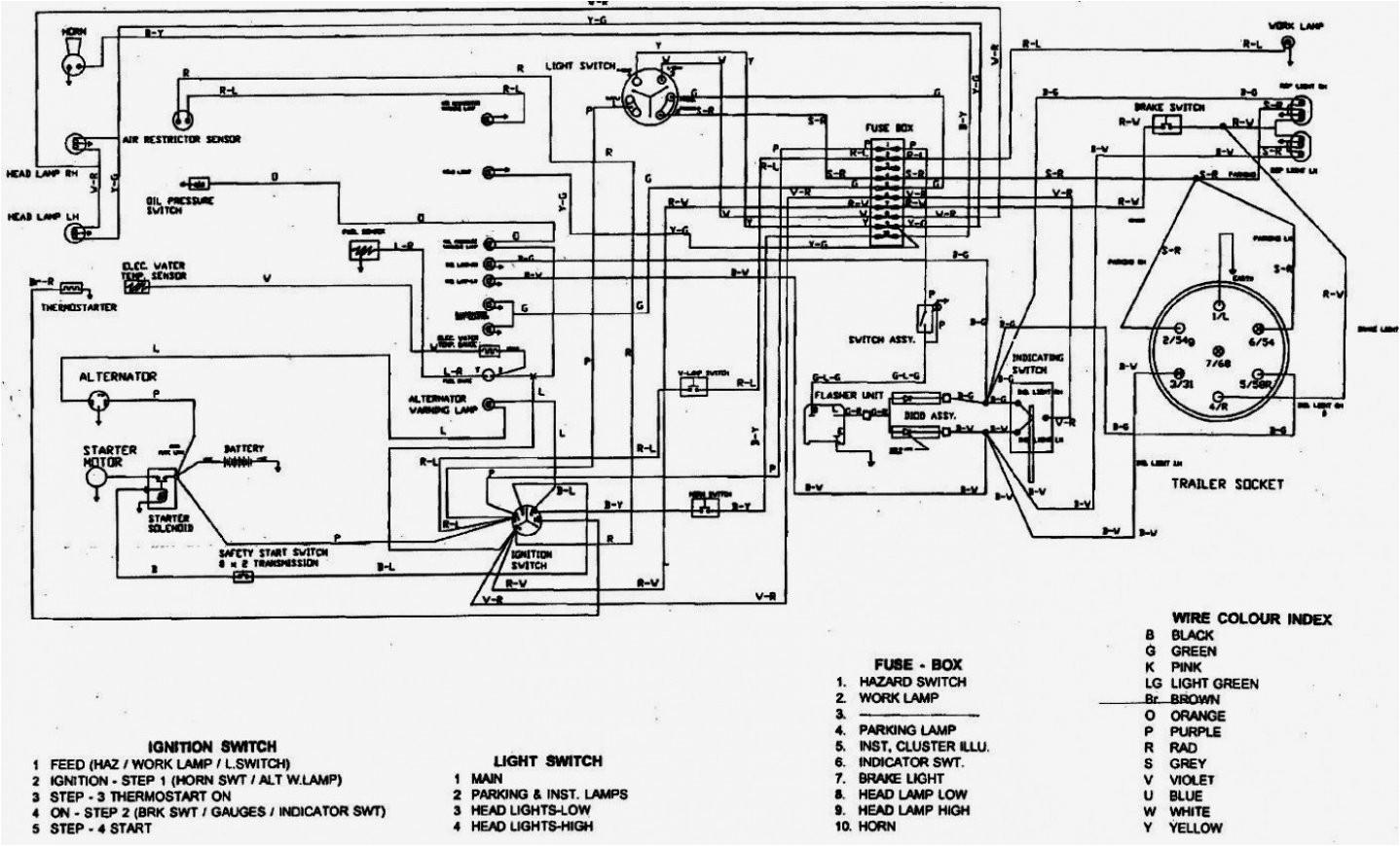 4230 john deere ignition wiring diagram wiring diagram jpg