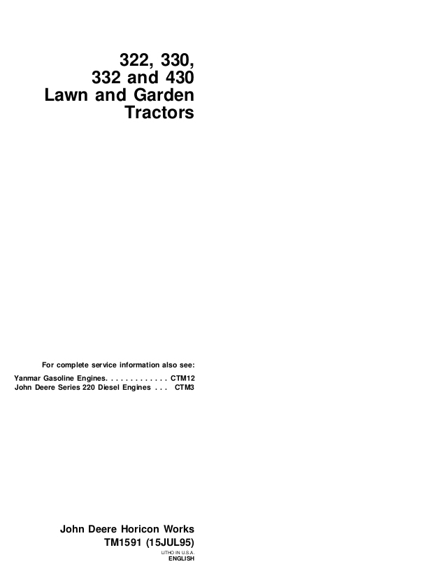john deere 332 lawn garden tractor service repair manual 1 638 jpg