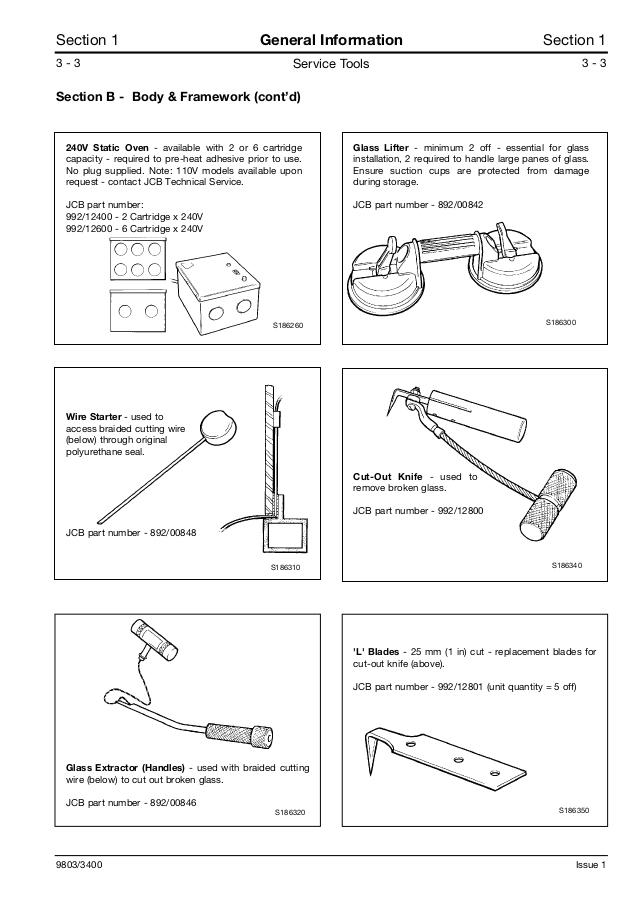jcb 35d wiring diagram wiring diagrams jpg