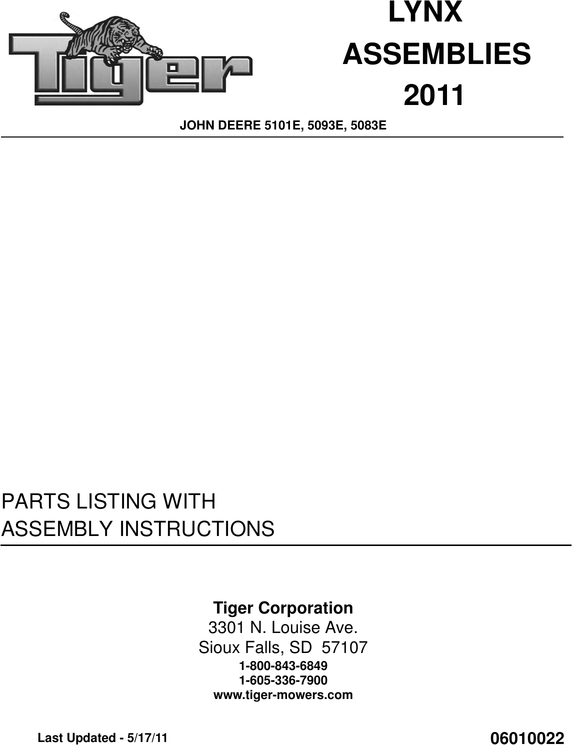 tigerproductscoltdjohndeere5083eusersmanual486106 695469319 user guide page 1 png