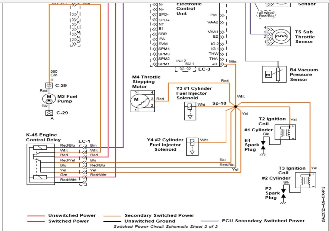 john deere gator wiring diagram best of perfect peg perego gator schaltplan embellishment der schaltplan of john deere gator wiring diagram jpg